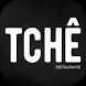 Tchê Restaurante by Appz2me