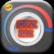 booster max 2 تفخيم الصوت