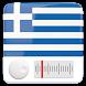 Greece Radio FM Free Online by Radio Space