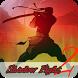 Guides Shadow Fight 2.0 by ADB ,Inc.