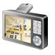 GPS Camera Map Galaxy by A+ design, Inc.