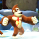 Tips For Donkey Kong Country by Lemon Farm
