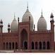 Kurnool Masjids Info by BharathTechKnl