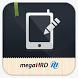 메가HRD 모바일 연수원 by megaNEXT Co., Ltd.