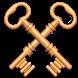 Cross Keys Bank by Cross Keys Bank