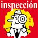 INSPECCIÓN LABORAL Y DENUNCIAS by Apps Gratis/Free muy prácticas y útiles capraniapp