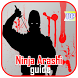 Guide For Ninja Arshi