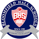 BHS: Mobile App BHS Parents by Nasim Iqbal Khawaja