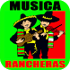 Musica Ranchera Gratis by Apps Imprescindibles