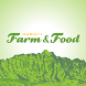 Hawaii Farm & Food by PacificBasin Communications, LLC