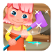 Cleaning House Game by R27Games