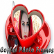 Coffee Cup Photo Frames HD by Arlinean