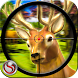 Deer Hunting - Sniper Shooting by The Game Storm Studios