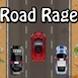 Race Car by DragonWeb Agency