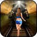 Subway Surf Runners by PIP.FREE