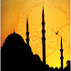 Lagu Religi Ramadhan by Tri Rahma Dhini