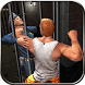 Prisoner Hard Time Breakout by Vital Games Production