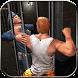 Prisoner Hard Time Breakout by Vital Games Production