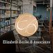 Elizabeth Benke & Associates Salon by webappclouds.com