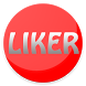 Liker App Plus by HighDeva