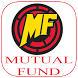 Mutual Fund Basics and Tips by Delta Forces