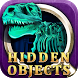 Night at museum Hidden Objects by Big Bear Entertainment