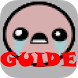 Guide for BOI