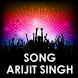 All ARIJIT SINGH Songs by Artnesia