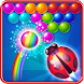 Beetle Bubble Shooter by Bubble Shooter