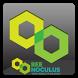 Funciona no Beenoculus? by Beenoculus