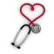 TLTP Medical - Locum Jobs by TLTP Group