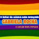 Aleluia - Gabriela Rocha by Gospel .Int