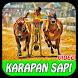 Karapan Sapi Terhebat by MAKITAMEGA_APPS