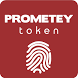 "Prometey Token by ""Prometey Bank"" CJSC"