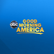Good Morning America from ABC by Good Morning America