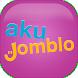 Aku Jomblo by Wilhan Martono