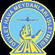 DHMİ Genel Müdürlüğü by Devlet Hava Meydanları İşletmesi