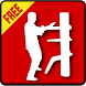 Wing Chun Training by azstudio