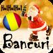 Bancuri de Craciun by Blu3Apps