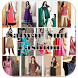 Salwar Suit Fashion 2015 by Brent Watson