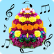 Bathukamma Songs by Technobevy Solutions