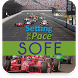 SOFE CDS 2016 by Core-apps