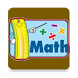 Maths Brain Teasers by Decent Developers