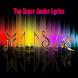Top Super Junior Lyrics by Radios App world Free