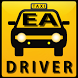 EA Taxi Driver by EA Taxi Dispatch