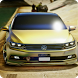 Passat Driver Simulator - Open World Game by Game For House