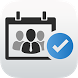 SAP Leave Request and Approval by Mobolutions, LLC