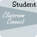 Classroom Connect -Student App by Judy Lynn Software, Inc.