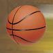 Basketball Shot + by Polyester Studio