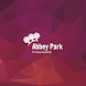Abbey Park Primary Academy by SASApps